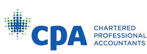 CPA - logo