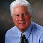 James Walker Chartered Professional Accountant in Mississauga
