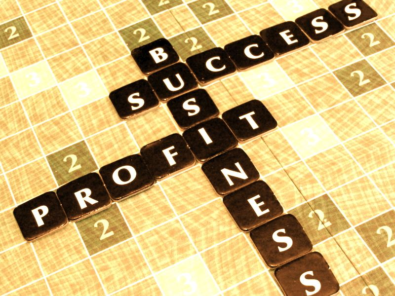 Mississauga Accountant for Business Success James Walker