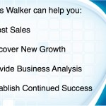 James Walker Chartered Accountant in Mississauga